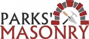 Parks' Masonry