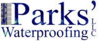 logo Parks' Waterproofing LLC North Wilkesboro, NC